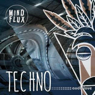 Mind Flux Techno 01