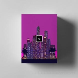 WavSupply Pharaoh Vice Miami (Sample Kit)