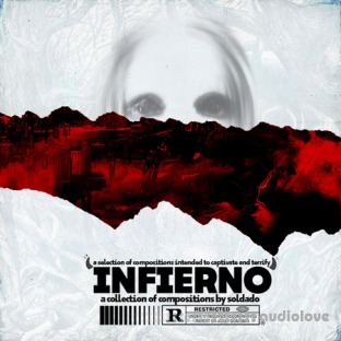 Soldado Infierno  (Compositions and Stems)
