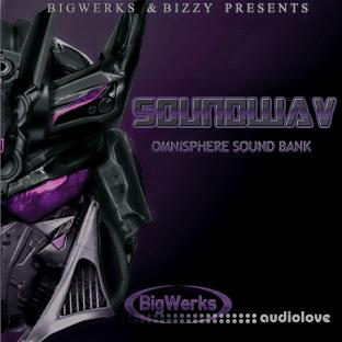 BigWerks SoundWAV
