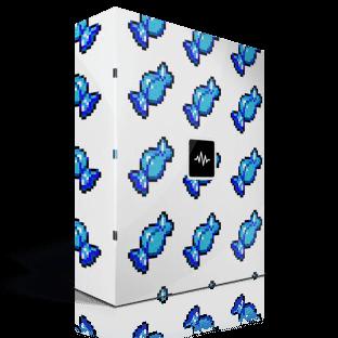 WavSupply PLVYHAUS Rare Candy (Loop Kit)
