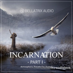 Bellatrix Audio Incarnation Part I