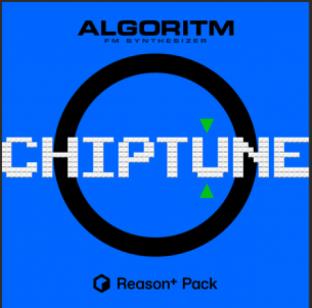 Algoritm Chiptune