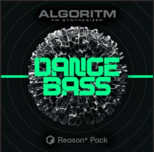 Algoritm Dance Bass