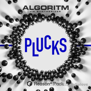 New Loops Algoritm Plucks