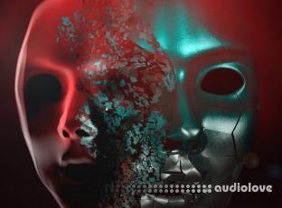 Groove3 MYSTERIA Explained