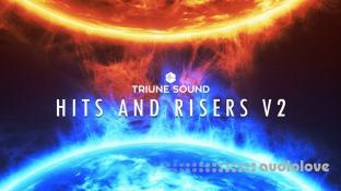 Triune Digital Hits and Risers V2