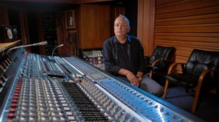 MixWithTheMasters Production Theory #1 Larry Klein