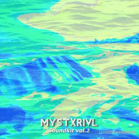 MYSTXRIVL Soundkit Vol.2
