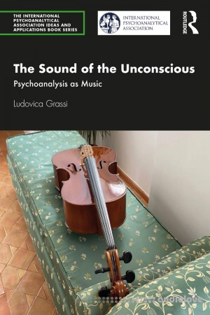 The Sound of the Unconscious
