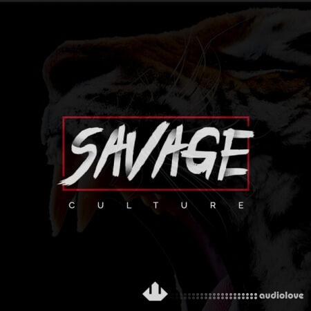 Smemo Sounds Savage Culture