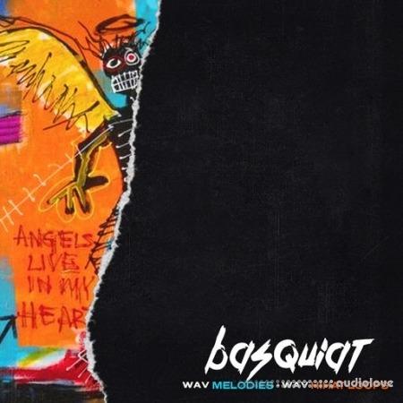 Canary Julz Basquiat (Loop Pack)