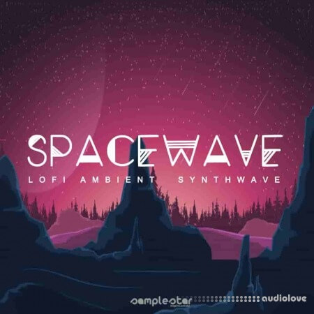 Samplestar Spacewave