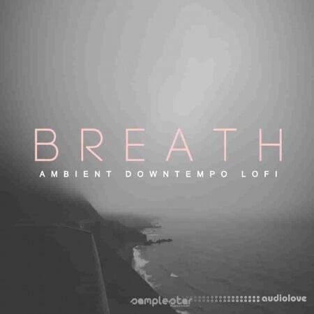 Samplestar Breath