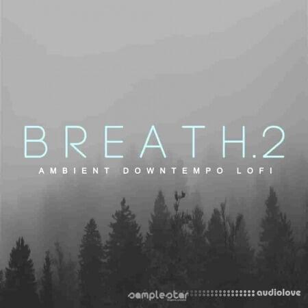 Samplestar Breath 2