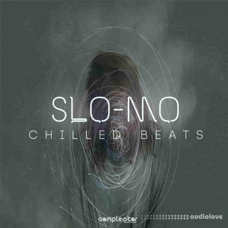 Samplestar Slo Mo Chilled Beats