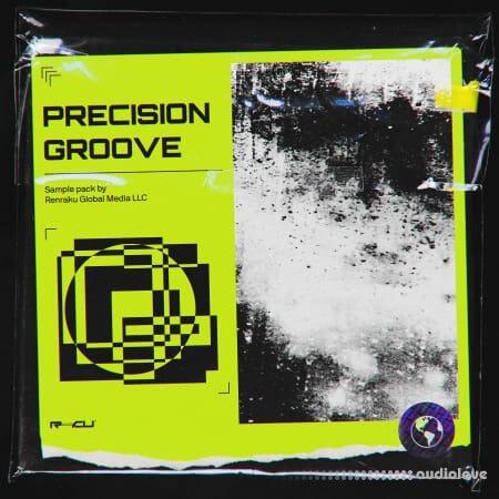 Renraku Precision Groove
