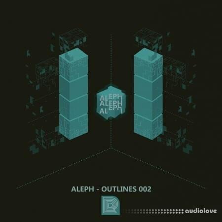 Renraku ALEPH OUTLINES 002