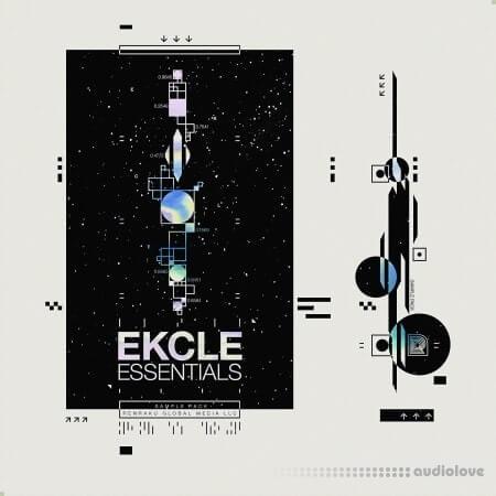 Renraku Ekcle Essentials