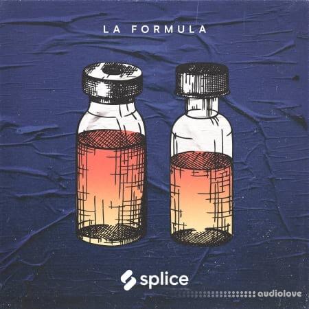 Splice Originals La Formula
