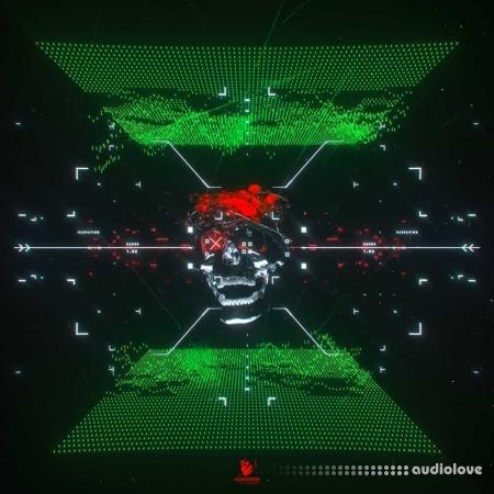 Komorebi Audio Guilt Chip Hypercolour Dubstep WAV
