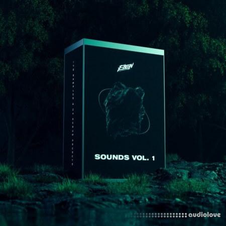 EBEN Sounds Vol.1