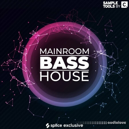 Sample Tools By Cr2 Mainroom Bass House