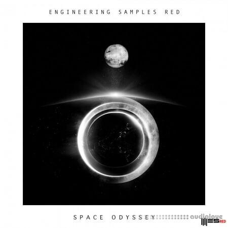 Engineering Samples Space Odyssey