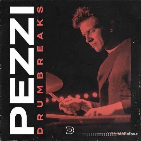 DopeBoyzMuzic Pezzi Drumbreaks Vol.2