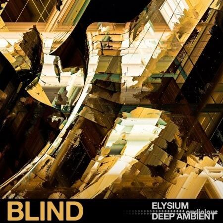 Blind Audio Elysium Deep Ambient
