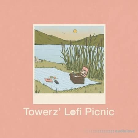 Soundsmiths Towerz' Lofi Picnic