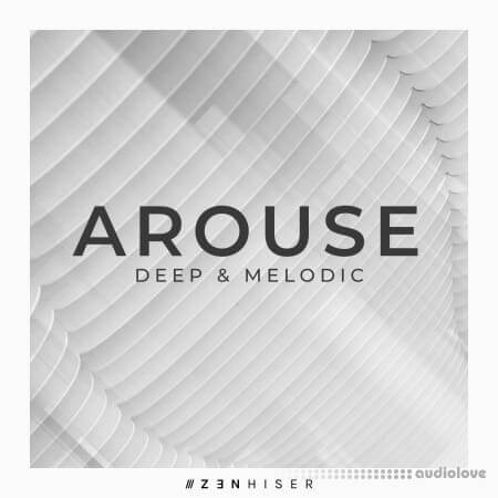 Zenhiser Arouse Deep and Melodic
