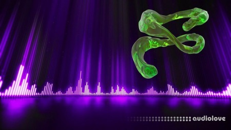 Udemy Big Data code optimization in Python NumPy: Sound Processing