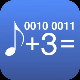 Laurent Colson musicMath
