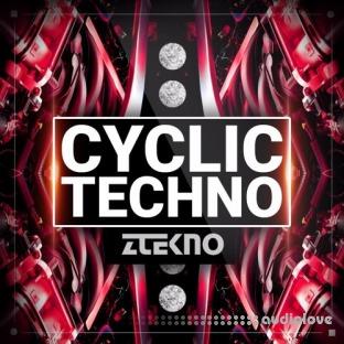 ZTEKNO Cyclic Techno