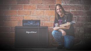 GuitarZoom Song Secrets
