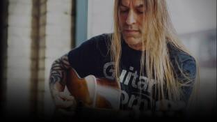GuitarZoom Ear Training 2.0