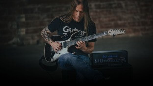 GuitarZoom Metal Songwriting