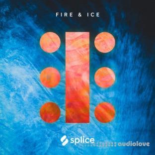 Splice Originals Fire and Ice Analog Astra