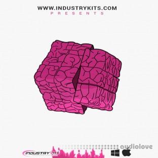 Industry Kits Mind Games (Stem Pack)