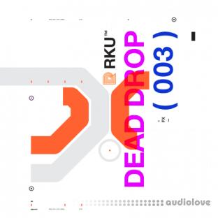 Renraku Dead Drop 003 FX