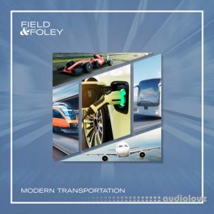 Field And Foley Modern Transportation