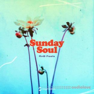 Origin Sound Sunday Soul