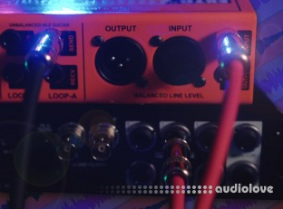 Groove3 Connecting Studio Hardware to Your DAW Explained