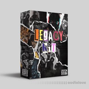 AdzBeatz Legacy Kit