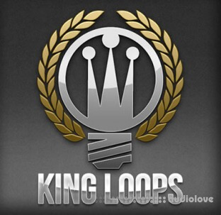 King Loops BUNDLE 16-in-1