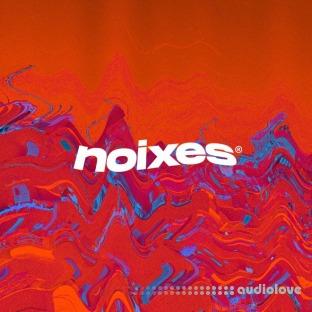 NOIXES Drum Kit Vol.1