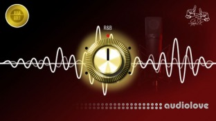 LJ OnDaTrack FL Studio Optimum RnB Mixing and Mastering Music Production