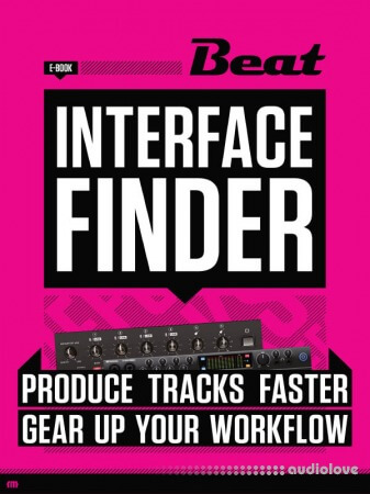 Beat Specials English Edition Interface Finder 2021