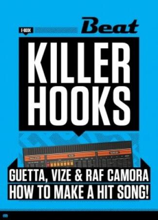 Beat Specials English Edition Killer Hooks 2021
